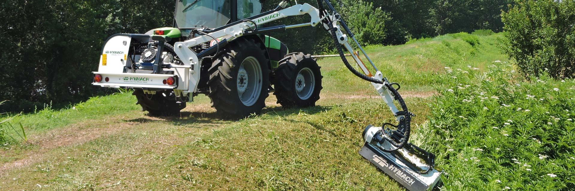 Maintenance of green