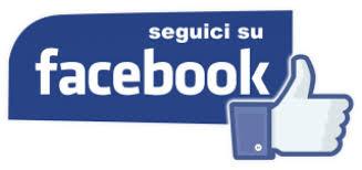 seguici su facebook - Hymach